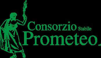 Consorzio Stabile Prometeo